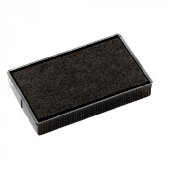 Colop E/200 Stamp Pads for S220/W S226 S220 Black Ref E/200 [Pack of 2]
