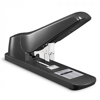 Rapesco Heavy Duty Stapler - AV-55, 210 Sheet Capacity