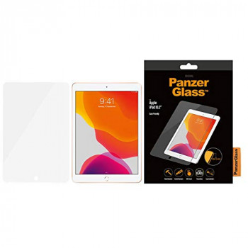 PanzerGlass Friendly Case for Apple iPad 10.2 Inches