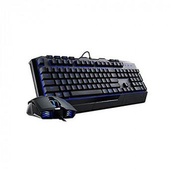 Coolermaster SGB-3000-KKMF1-UK Devastator III Combo Gaming Bundl