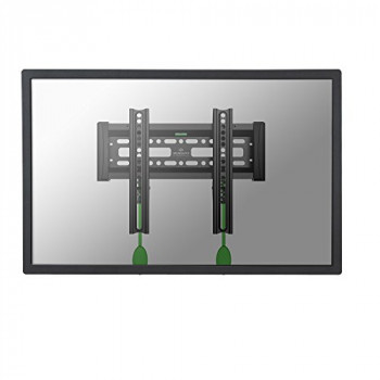 NewStar NM-W120BLACK Wall Mount for Flat Panel Display