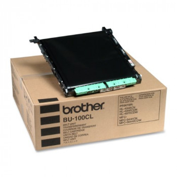 Brother BU100CL transfer belt unit BU-100CL