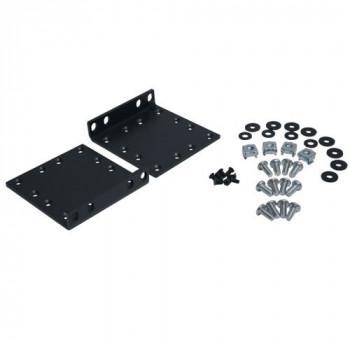 Tripp Lite SmartRack - UPS mounting brackets (front)(UPSHDEARKIT)
