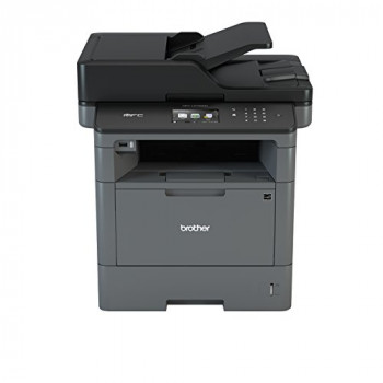 Brother MFC-L5700DN A4 MFP Laser Printer