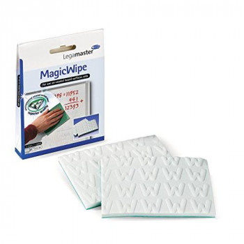 LegaMaster 7-121500 Magic Wipe