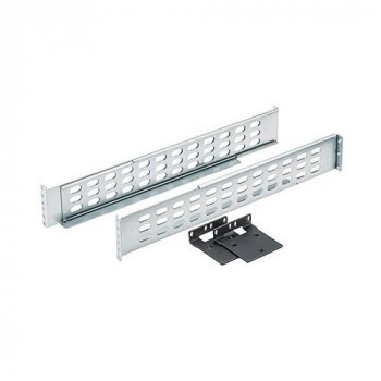 APC Smart-UPS SRT 19 INCH Rail Kit for SRT 2.2/3kVA