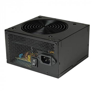 CWT GPM Series 600W 120mm Low Noise Fan 80 PLUS Bronze OEM System Builder PSU