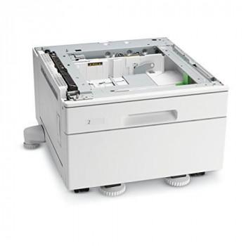 Xerox - Plateau pour table imprimante - pour VersaLink B7025, B7030, B7035, C7000, C7020, C7020/C7025/C7030, C7025, C7030