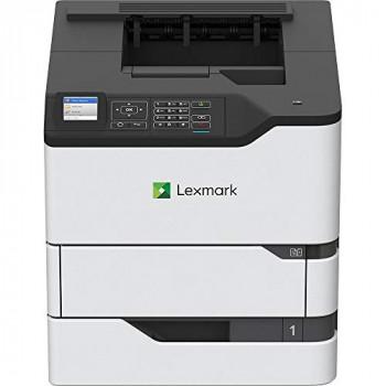 Lexmark 50G0945 B2865dw Monochrome Laser Printer
