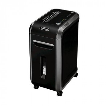 Fellowes Powershred 99Ci 100 Percent Jam-Proof Cross-Cut Shredder with SafeSense Technology