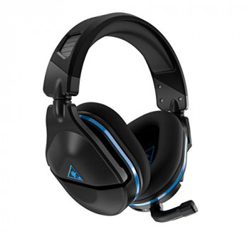 Turtle Beach Stealth 600 Gen 2 Wireless Gaming Headset for PS4 and PS5