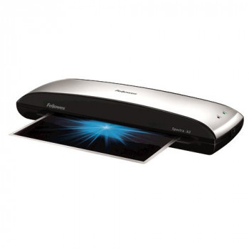 Fellowes Spectra A3 Home Office Laminator