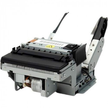 Star SK1-211SF2-Q-SP 2IN 250MM/S RS-232C USB CUTTER