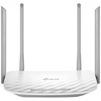 TP-Link ARCHER C50 V3 AC1200 Wireless Dual Band Router