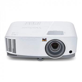 ViewSonic PA503S SVGA Projector (3600 Lumens 800x600 HDMI) - White