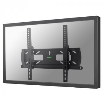 NewStar PLASMA-W240 Wall Mount for Flat Panel Display