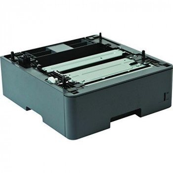 Brother LT-6500 Lower Paper Tray, 520 Sheet Capacity, A4