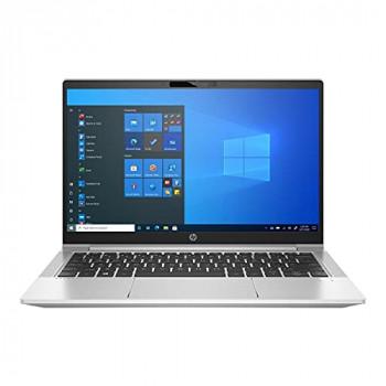 HP ProBook 430 G8 I5-1135G7 430 G8 8GB 256GB 13.3IN W10P IN