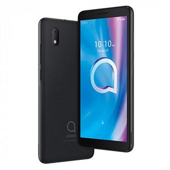 Alcatel 1B (2020) Dual - Prime Black