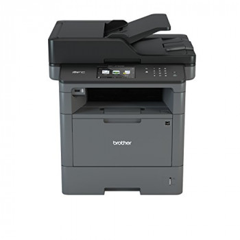 Brother MFC-L5750DW A4 Mono Laser Printer