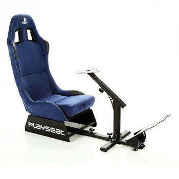 Playseat Evolution PlayStation