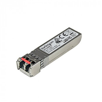 Juniper EX-SFP-10GE-LR 10GBase-LR SFP+