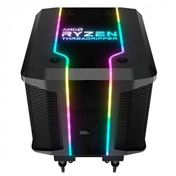 Cooler Master Wraith Ripper TR4 CPU Cooling System