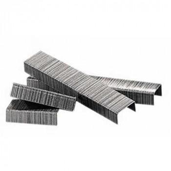 Rexel No. 18 Staples 40 Sheet Capacity (Pack of 5000)