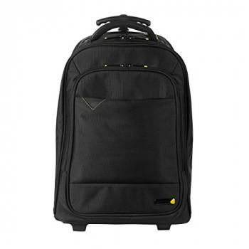 """Tech air TAN3710v3 15.6"""" Backpack Black"""