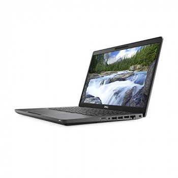 Dell Latitude 5400 Ci5-8265U 8GB 256GB W10P