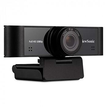 USB Video Camera