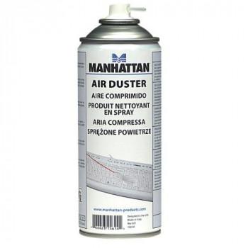 AIR DUSTER CAN 400ML-