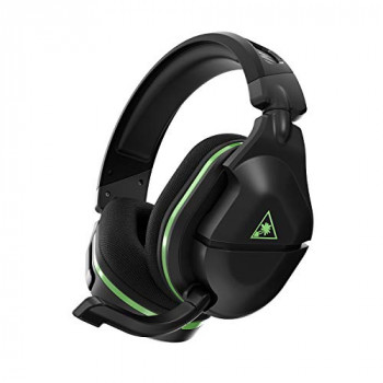 Turtle Beach Stealth 600 Gen 2 Wireless Gaming Headset for Xbox One and Xbox Series X