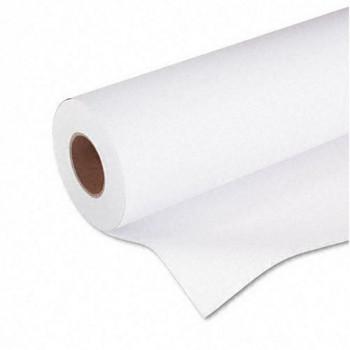 HP C6567B Coated Paper 98G/m2 42x45m-inch