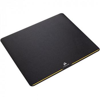Corsair CH-9000099-WW MM200 Medium High-Accuracy Performance Gaming Surface Mouse - Black