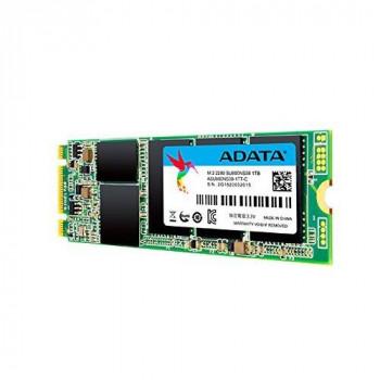 ADATA SU800 1TB M.2 Solid State Drive, black