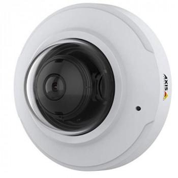 AXIS M3075-V UC INDR Mini Dome