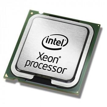 FUJITSU S26361-F3933-L320 Intel Xeon E5-2620v4 8C/16T 2.10 GHz