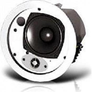 JBL Speaker System - 30 W RMS
