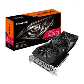 Gigabyte Radeon RX 5700 XT Gaming OC 8G