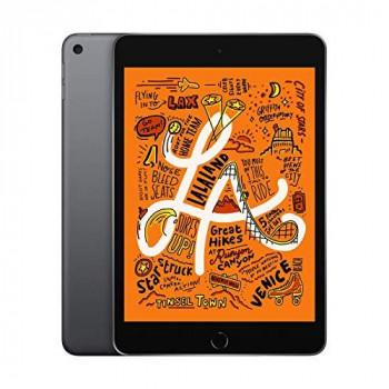 Apple iPad Mini (Wi-Fi, 256GB) - Space Grey (latest model)