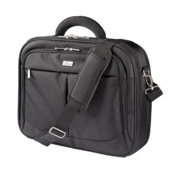 """Trust 17412 Carrying Case for 40.6 cm (16"""") Notebook"""