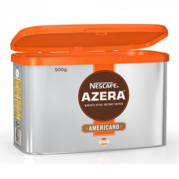 Nescafe Azera 500g (Pack of 3)