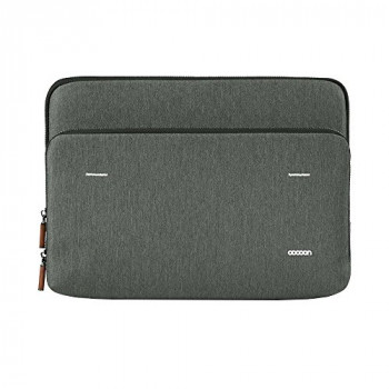 """COCOON - Case 