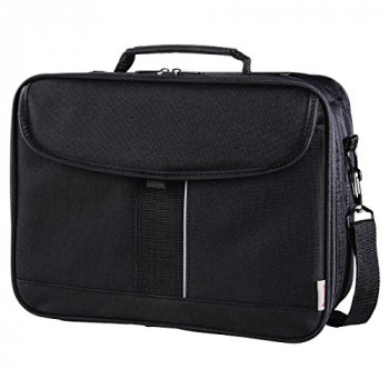 Hama SportsLine 00101066 Carrying Case for Projector - Black