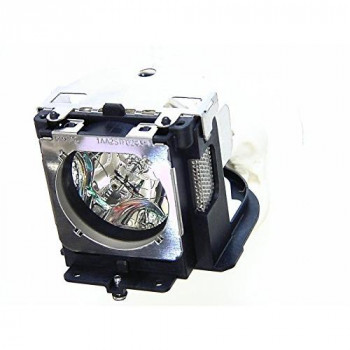 Sanyo 275W Lamp Module for PLC-XL50 Projector