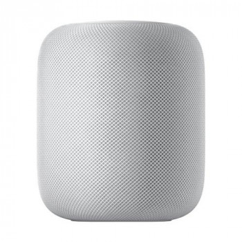 Apple Homepod Home Audio System