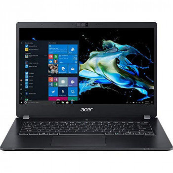 ACER - PROFESSIONAL NOTEBOOKS TMX514-51 I5-8265U 8GB 256GB SSD 14INW10 PRO IN