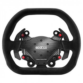 Thrustmaster Tm Competition Wheel Add-On Sparco P310 Mod (Xbox One)