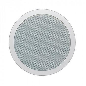 APART CM20T Speaker for MP3& iPod White